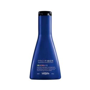 L'Oreal Professionnel Pro Fiber Re-Create Conditioner 200ml