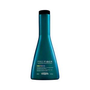 L'Oreal Professionnel Pro Fiber Restore Shampoo 250ml