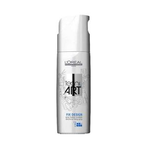 L'Oreal Professionnel Tecni Art Fix Design 200ml