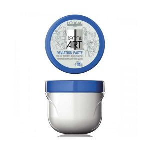 L'Oreal Professionnel Tecni Art Deviation Paste 100ml