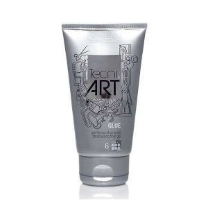 L'Oreal Professionnel Tecni Art A-head Glue 150ml