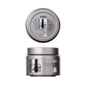 L'Oreal Professionnel Tecni Art A-head Web 150ml