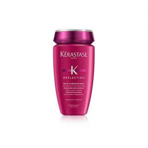 KERASTASE Bain Chromatique REFLECTION Σαμπουάν για Βαμμένα Μαλλιά