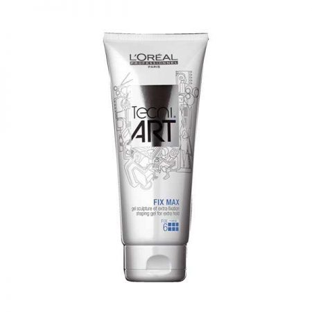 L'Oreal Professionnel Tecni Art Fix Max 200ml