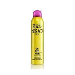 Tigi Bed Head Oh Be Hive Matte Dry Shampoo (238ml)