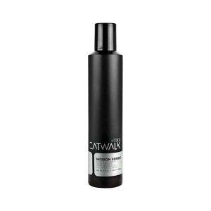 TIGI CATWALK Session Series - Work it Ηairspray 300ml