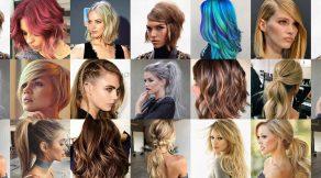 Τα trends για τα μαλλιά σας - Κομμωτήρια Hair Story