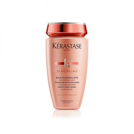 Kerastase-Bain-Fluidealiste Sulfate Free Discipline 250ml