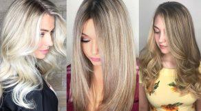 Babylights-Καταστήματα Hairstory