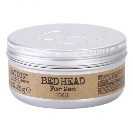 tigi-bed-head-for-men-separation
