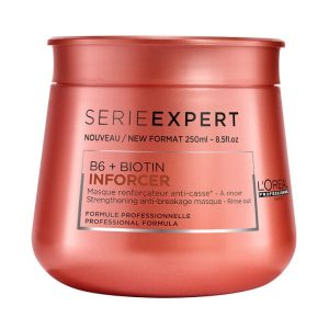 Loreal-serie-expert-inforcer-masque