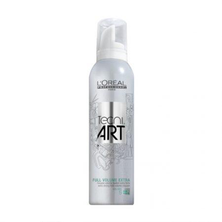Loreal_Professionnel_Tecni_Art_Full_Volume_Extra_Mousse_250ml