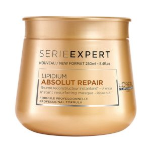 absolut repair-masque