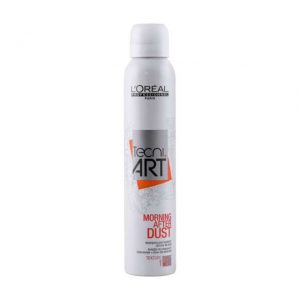 loreal-tecni-art-morning-after-dust