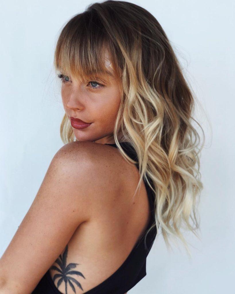 chic waves-τάσεις μαλλιά 2019